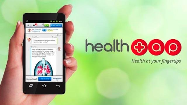 healthtap prime