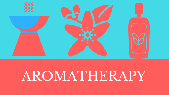 How Aromatherapy Works With Essential Oil Diffusers To Relieve Negative Emotions