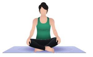 mindfulness icon