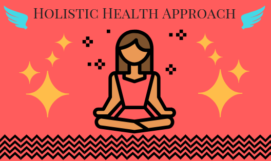 holistic health approach image