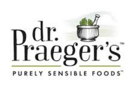 dr praegers foods plant-based meat