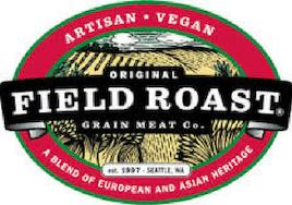 field roast plant-based meat