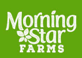 morning star farms plant based meat