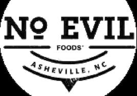 no evil foods plant based meats