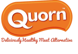 quorn foods plant-based meat company