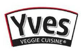 yves veggie cuisine plant-based meat