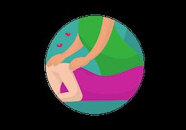 energy healing natural medicine