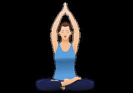 mindfulness meditation natural medicine