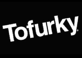 tofurky meat alternatives