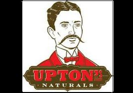 uptons naturals vegan meats