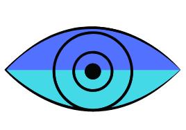 visualization meditation visual